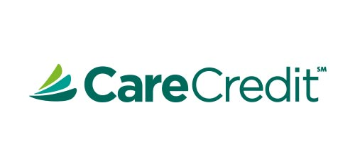 CareCredit - St. Bethlehem Dental Care