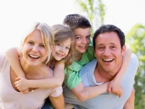 Family Dentistry - St. Bethlehem Dental Care - Sedation Dentistry