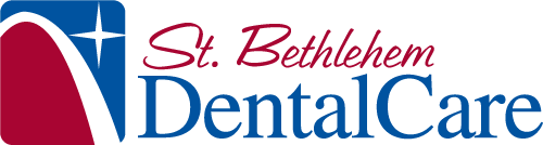 St. Bethlehem Dental Care