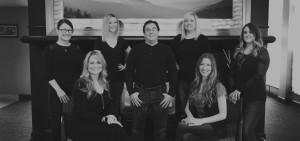 Meet the Team - St. Bethlehem Dental Care