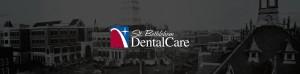 St. Bethlehem Dental Care