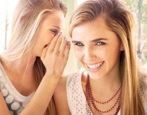 Veneers - Cosmetic Dentistry - St. Bethlehem Dental Care - Clarksville, TN