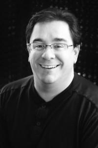 Dr. Anthony Carroccia - St. Bethlehem Dental Care